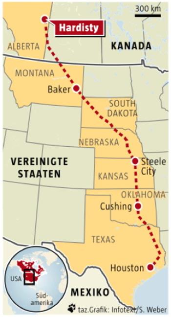 pipeline-yellowstonepark-oel