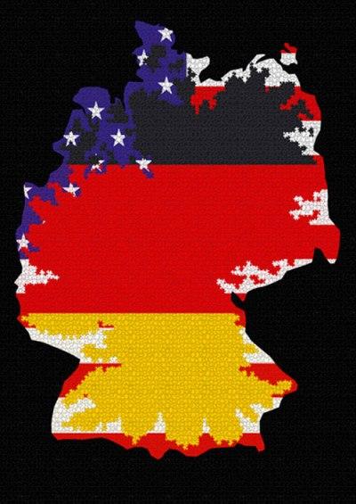 politische-dummheit-usa-besatzung-deutschland