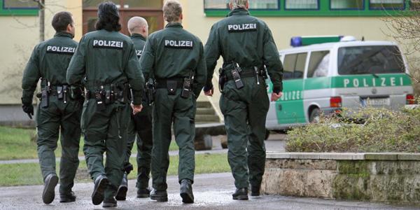 polizei-missbrauch-weimar