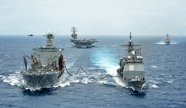 russische-marine-syrien