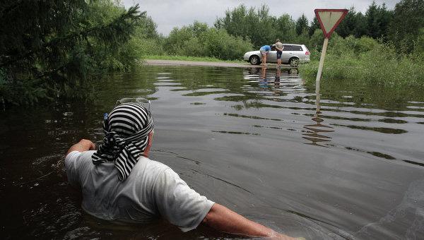 russland-ueberschwemmungen