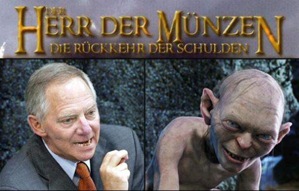 schaeuble-schulden-europa-griechenland