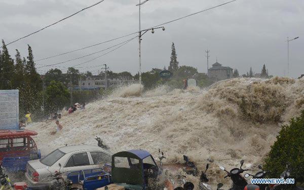 taifun-trami-china
