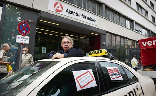 taxifahrer-nebenjob-hungerlohn