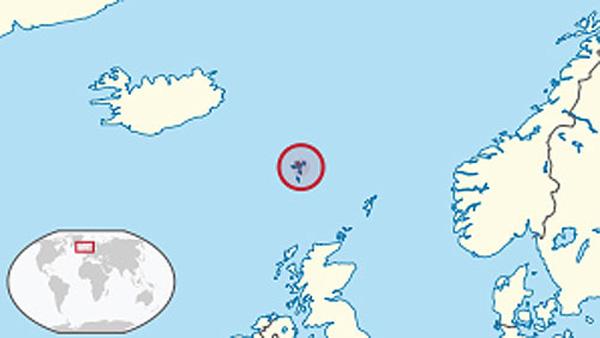 unbekannte-seefahrer-nordatlantik