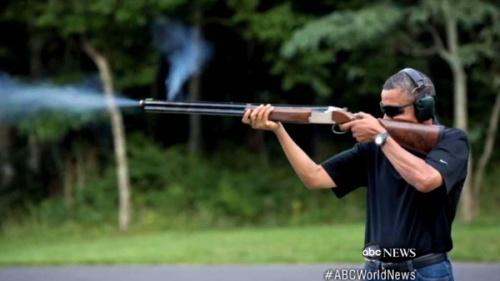 usa-terroristen-obama