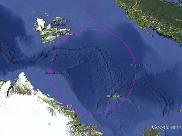 vulkane-unterwasser-norwegen2