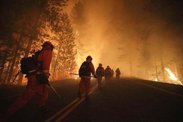 waldbrand-kalifornien2