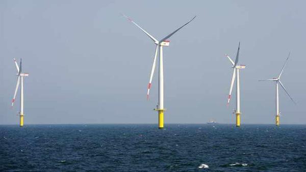 Die Windrad-Verschwörung Windraeder-dieselmotoren