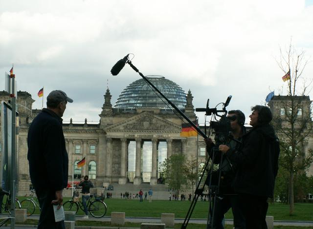 3sat-Interview-staatenlosigkeit-urkunde146-berlin-ptv