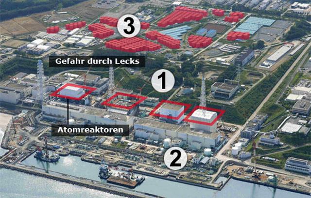 aktuelle-lage-fukushima