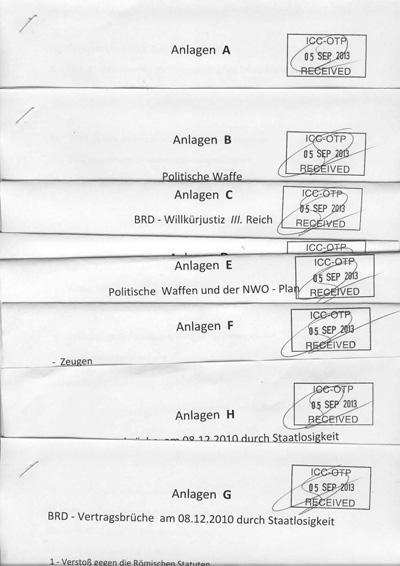 Anlage-ICC-klageanschrift-staatenlos-urkunde146