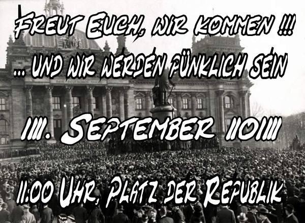 befreiung-13-september-2013