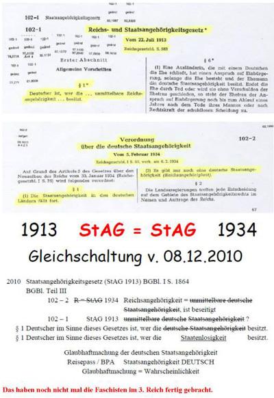 deutsche-staatsangehoerigkeit-1913-1934-2010