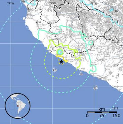 erdbeben-peru