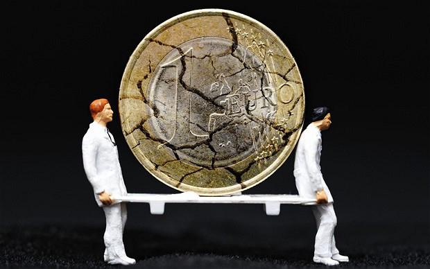 europa-krise-rettung-luegen