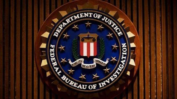 fbi-syrer-usa