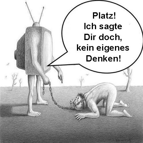 fernsehen-verbloedung-deutschland
