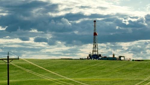 fracking-bakken