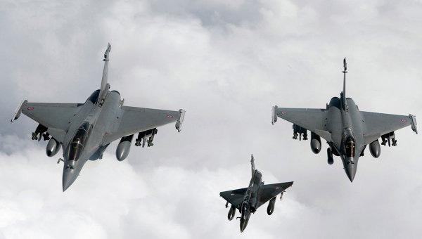 frankreich-angriff-syrien