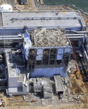 fukushima-einheit-4