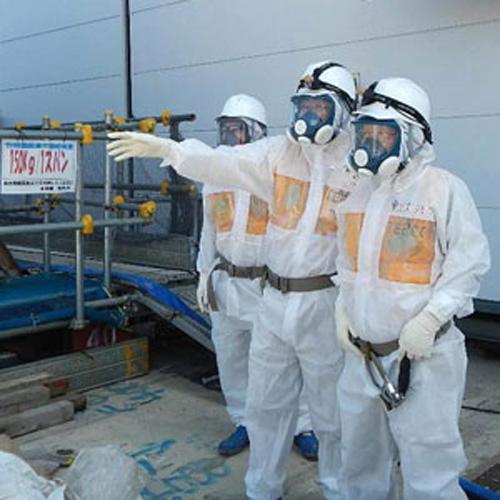 fukushima-strahlenbelastung