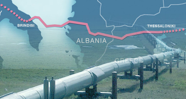 griechenland-eurokrise-pipeline