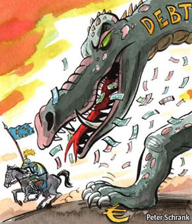 grosse-koalition-schulden-europa-krise