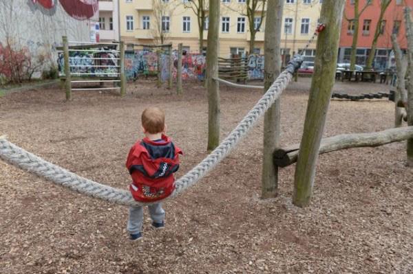 kinderarmut-deutschland