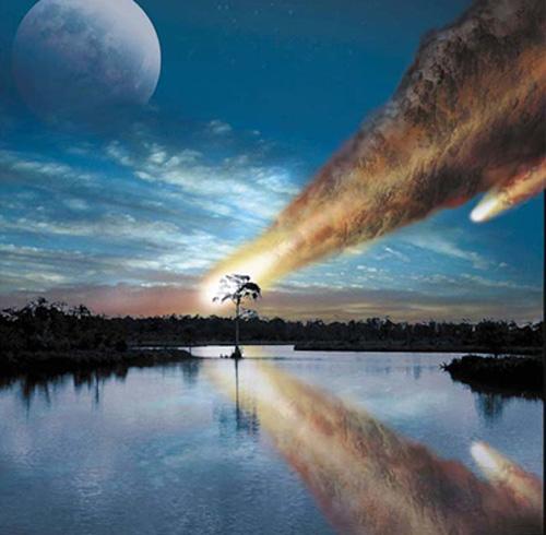 komet-eiszeit-13000-jahre-kanada