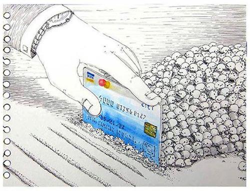 konspirative-machenschaften-finanz-elite