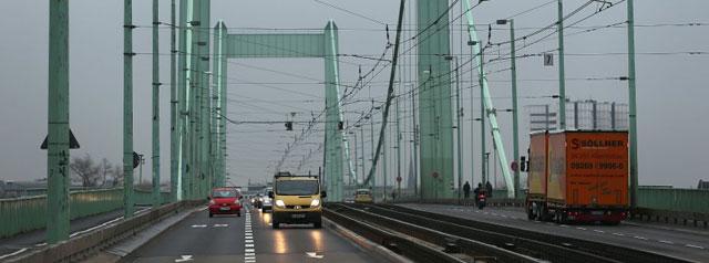 marode-infrastruktur-deutschland