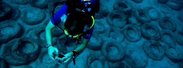 muell-gesetz-ozeane-meere-plastik-fotostrecke