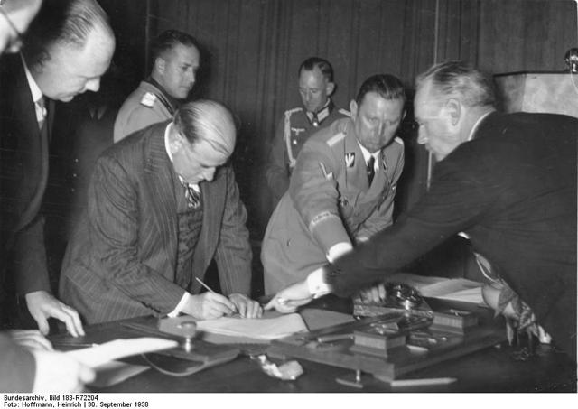 muenchner-komplott-abkommen