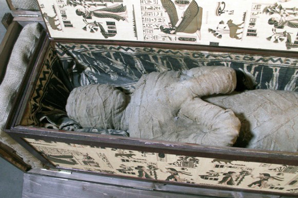 Mumie-aus-Diepholz1