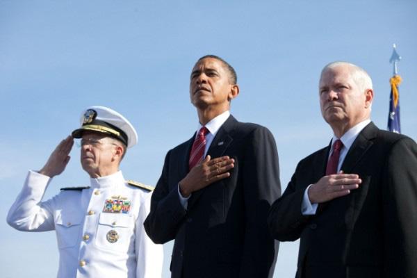 obama-kein-militaerschlag
