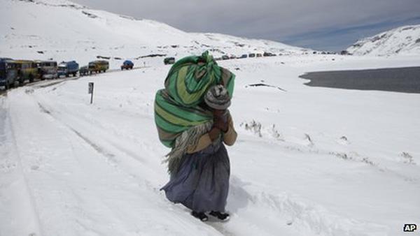 peru-bolivien-kaelteeinbruch