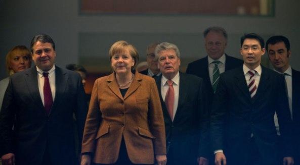 politiker-keine-demokratie-deutschland-europa