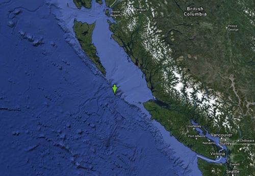 queen-charlotte-inseln-erdbeben