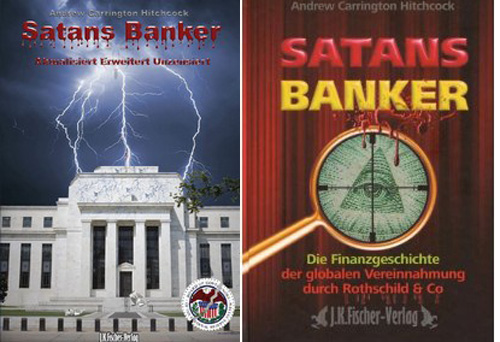 satans-banker-andrew-carrington-hitchcock