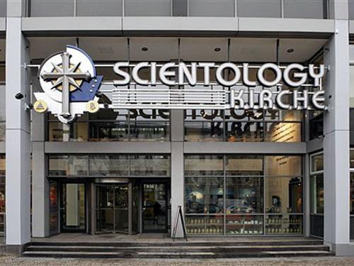 scientology-kirche-berlin