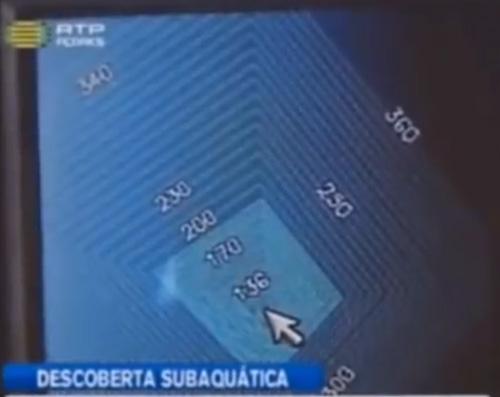 sonar-aufnahme-atlantis-portugal