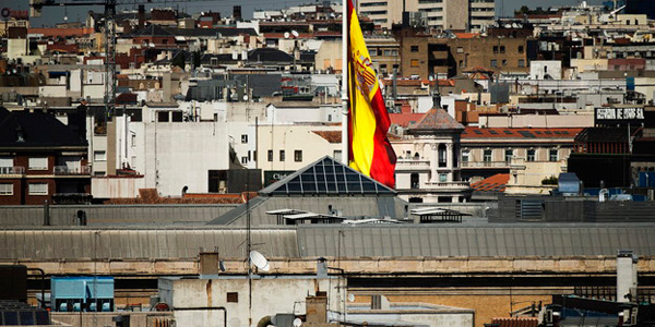 spanien_krise_staatshaushalt
