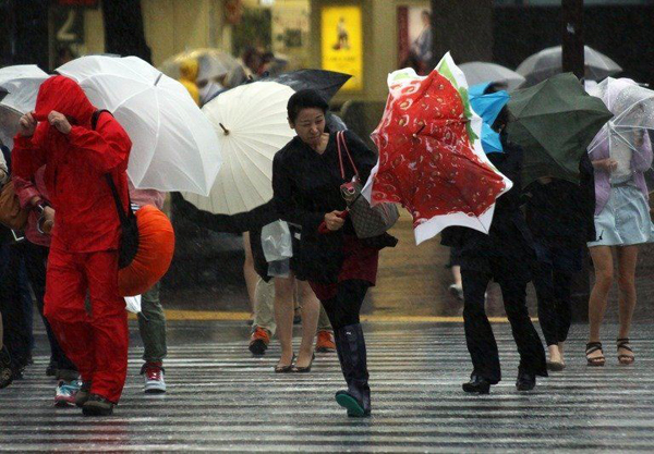 taifun-japan