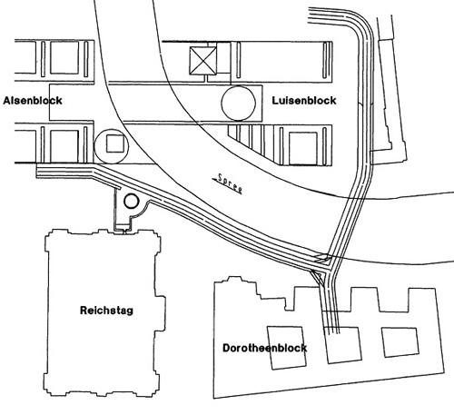 tunnelsystem-reichstag-berlin