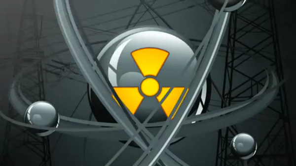uran-trinkwasser-deutschland