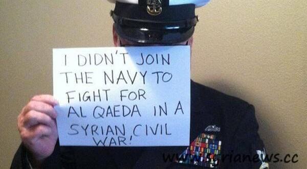 usa-krieg-gegen-syrien