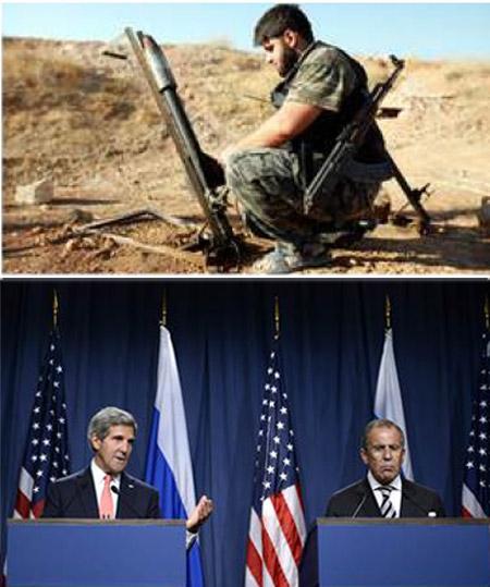 usa-russland-syrien-konflikt