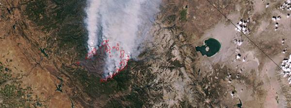 waldbrand-kalifornien-usa