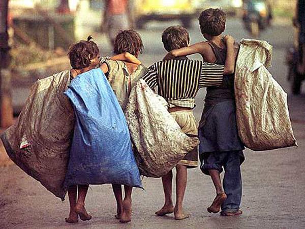 weltweite-kinderarbeit